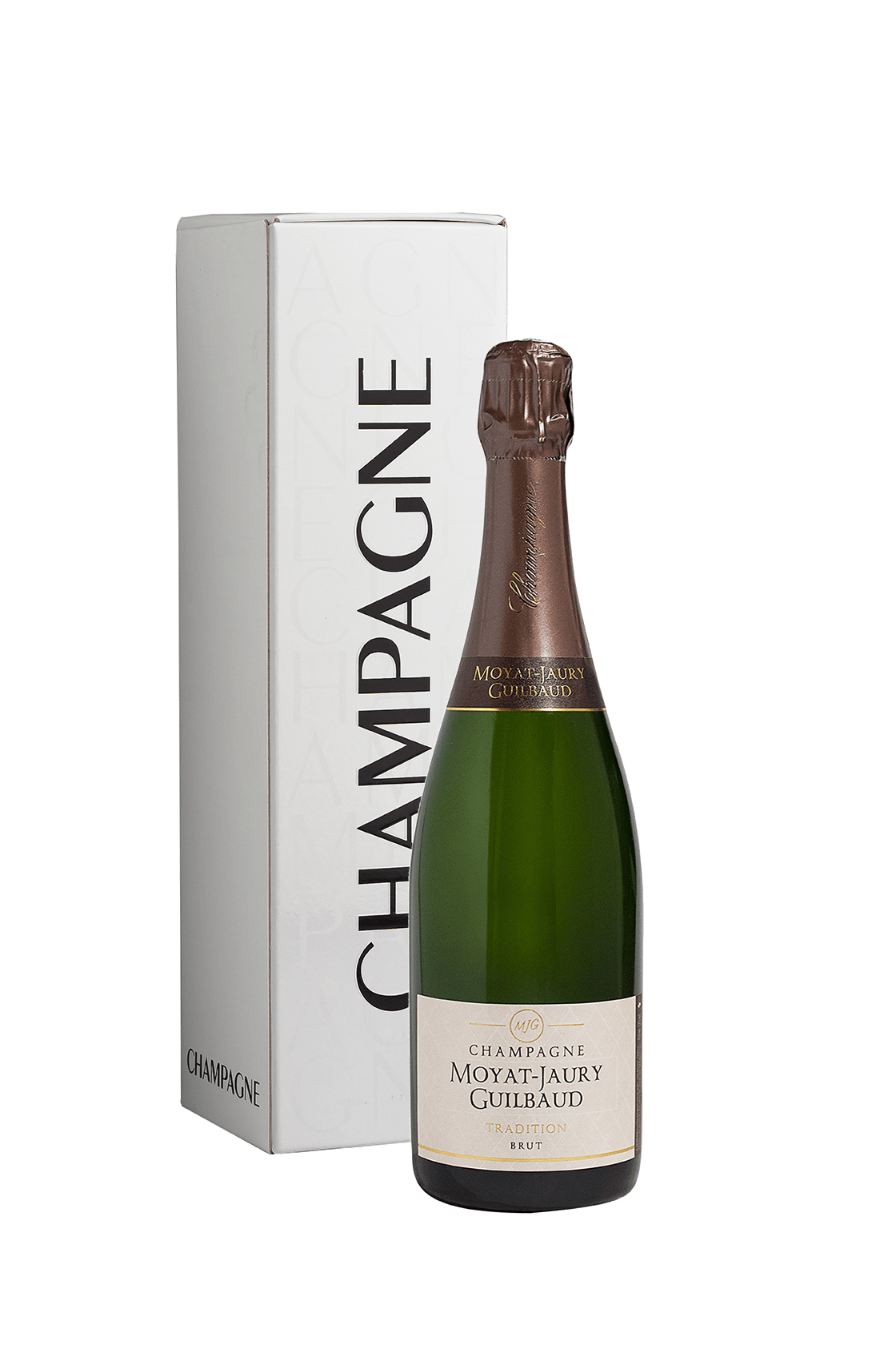 Coffret Prestige 1 bouteille